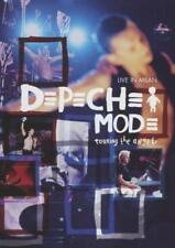 Depeche Mode - Depeche Mode: Touring The Angels - Live In Milan (NEW DVD)