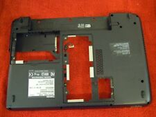 Toshiba L645D-S4030 Bottom Base Lower Housing Case Casing #92-13