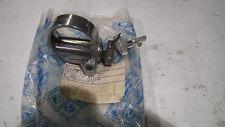 Gepäckhaken Original  Vespa V50  Ciao Bj 88    186869