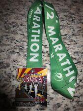 Arizona Rock n Roll Marathon Phoenix Tempe Race 2016 Run Finisher Medal