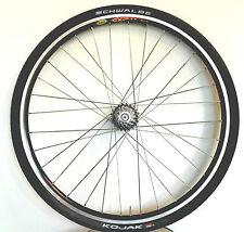 Fahrrad Power Meters G 252 Nstig Kaufen Ebay