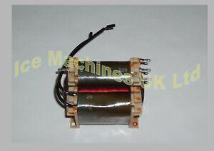 WHIRLPOOL K20 & K40 ICE MACHINE 18 Volt transformer - 481914538025
