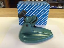 """Micrometer Stand For Micrometers 0"""" To 6"""",  New"""