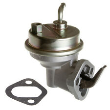 Delphi MF0051 New Mechanical Fuel Pump