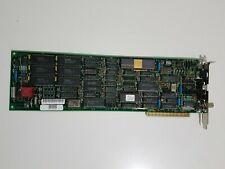 DEC Digital Ethernet Network Adapter IBM 5150 5160 5170 PC XT AT 70-24252-01
