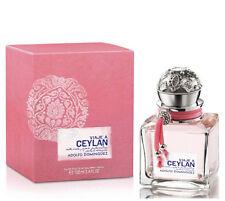 VIAJE A CEYLAN de ADOLFO DOMINGUEZ - Colonia / Perfume 100 mL - Mujer / Woman