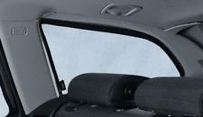 Original BMW Satz Sonnenschutz Seitenscheiben im Kofferraum 3er E91 UPE: 94,00 €