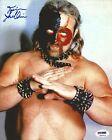 Kevin Sullivan Signed WWE 8x10 Photo PSA/DNA COA NWA ECW WCW Picture Autograph
