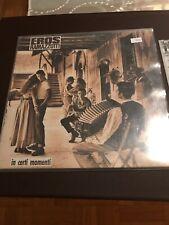 Eros Ramazotti LP In Certi Momenti 755f