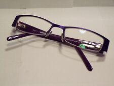 Pour Ebay Transparentes Sur FemmeAchetez Lunettes Violet T31FluKJc