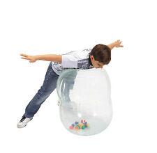 Gymnic Activity Physio Roll, Children's Gross Motor Skills, Dyspraxia, SPD, Fun!