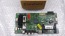 NEU VESTEL 23014020 17MB62-1 Hauptplatine Hauptplatte Main AV board