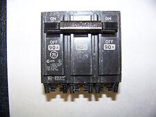 Circuit Breaker 90 Amp 3 Pole Type RT-2937