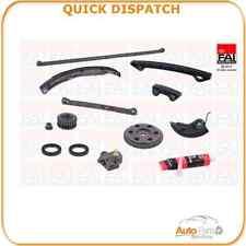 06//05-08//07 RF7J OS2138 FAI oil seal Fit Mazda 6 Hatchback GG 2.0 DI