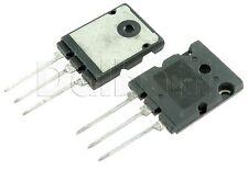 G60N100BNTD Original Pulled Fairchild Transistor
