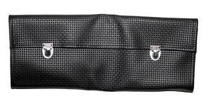 Porsche Tool Kit Bag, 911/912 (69-73)