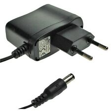 Archos 101 G9 (A101), charger, chargeur, ladegerät