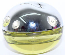 Be Delicious Dkny by Donna Karan Perfume Tster for Women 3.4/3.3 oz Edp Tster
