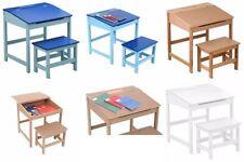 Sets de sillas y mesas para la cocina