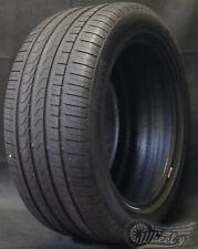 1x Pirelli Scorpion Verde * BMW  225 50 R19 107W DOT16 7,3mm Sommerreifen