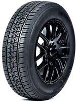 New Vercelli Strada 3 All Season Tire - 215/65R17 215 65 17 99T R17