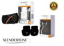 SLENDERTONE abs7 + BRAS Super économies PAQUET - Hommes ABS & bras