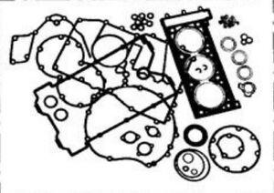 Triumph Daytona 955 955i Valve Stem Oil Seal Seals