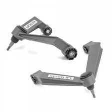 11-19 GM 2WD/4WD 2500/3500 READYLIFT EXTREME-DUTY FABRICATED UPPER CONTROL ARMS.