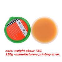 Soldering Paste Repair Solder Tin Cream Welding Flux Seal Grease Tool HGUK