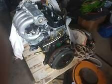 3Y/4Y EFI Engine ECU with wiring harness Toyota Hilux