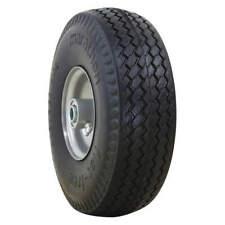 "MARASTAR 30030 Flat-Free PUR Foam Wheel,10-5/16"""