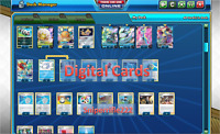 PTCGO - Inteleon V Vmax deck-  Pokemon online tcg Digital 2021 Standard Format