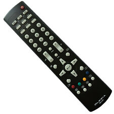 TV Remote Control RC-LTH RCLTH for Olevia LCD TV