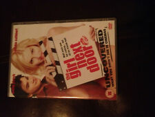 The Girl Next Door ( Uncovered ) - Very Good/Excellent Condition