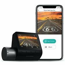 New listing 70mai 2K Car Camera 1944p, Smart Dash Cam Pro 2.5K, Sony Imx335 2592x1944, WiFi