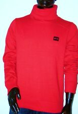 JACK & Jones Core Herren Sweat Shirt  - Größe L -  rot  NEU