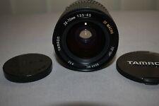 Objektiv Tamron 28-70mm mit Anschluss für Leica SL