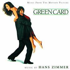 John Powell - Green Zone [CD]