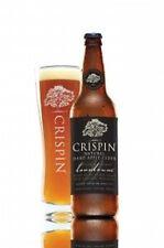 Crispin Hard Apple Cider Glass | Set of 2 Glasses