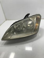 Ford Focus C-Max PASSENGER LEFT HEAD LIGHT LAMP 3M5113006BH LX