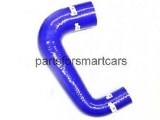 Smart City-Coupe/Fortwo, Roadster 1998-2006 Forge Silicone Boost Hose (Petrol)