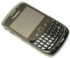 BlackBerry Curve Verizon 9330 Smartphone Cellular Phone