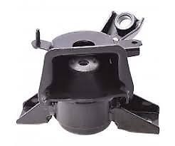 RIGHT ENGINE MOUNT FOR TOYOTA RAV4 2005-2013 VANGUARD 2007-2013