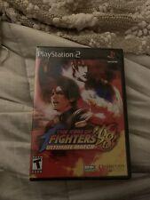 New listing PlayStation 2