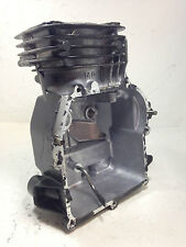 BRIGGS AND STRATTON 550EX 140CC USED CYLINDER ASSEMBLY PART NUMBER 590519