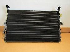 Kondensator Klimaanlage Omega A 2.0 / 2.4  ORIGINAL OPEL 1850016