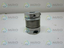 GERWAH DKN45 COUPLING * NEW NO BOX *