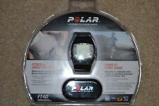 Polar FT40M Training Computer Heart Rate Monitor NEW FREE SHIPPING***