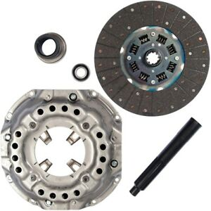 Clutch Kit fits 1980-1986 GMC C5000,C6000 C7000  RHINOPAC/AMS