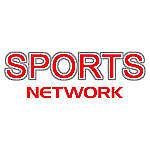 Sports Network Australia